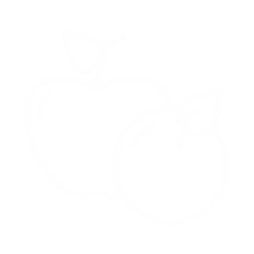 Fruits فاكهة