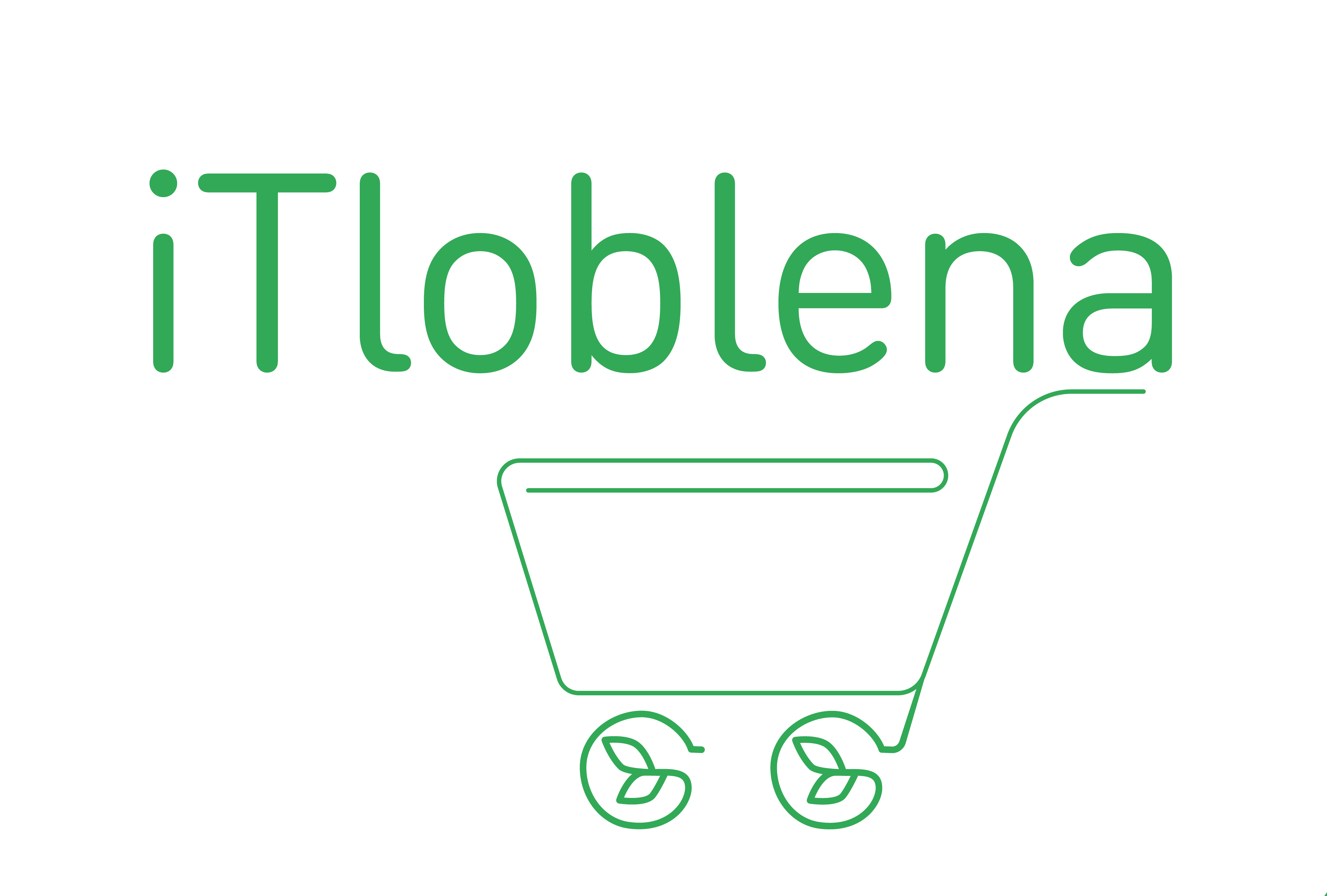 iTloblena