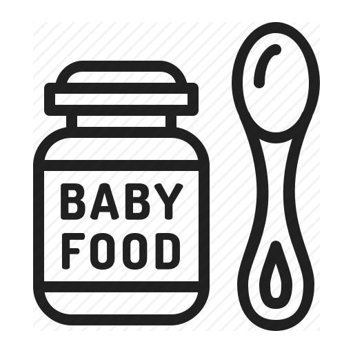 Kids Nutrition أكل للأطفال