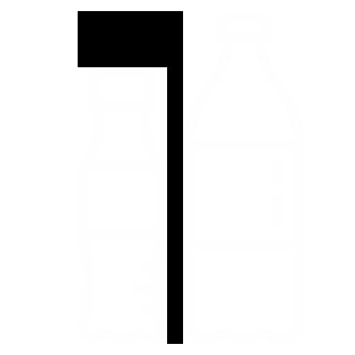 Beverages مشروبات