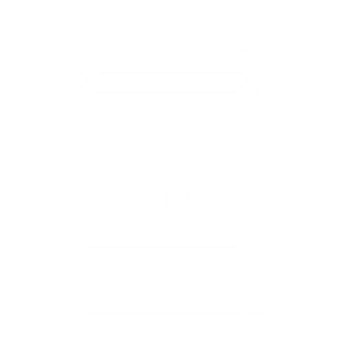 Dairy & Eggs منتجات ألبان و بيض