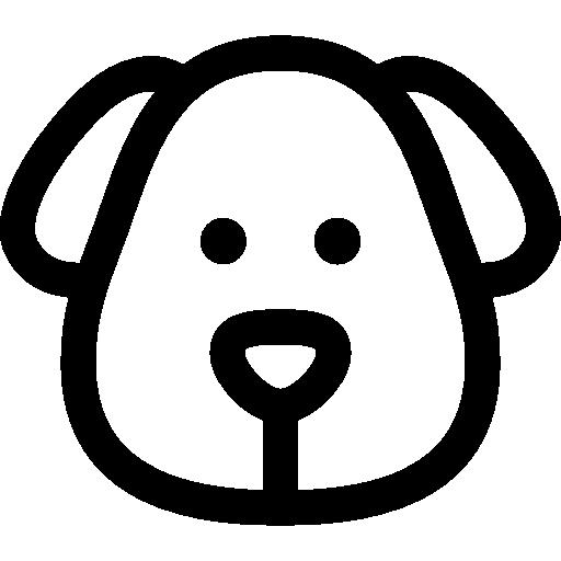Dogs كلاب