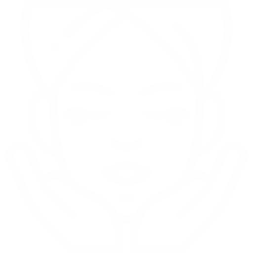 Face Masks ماسكات طبية للوجه