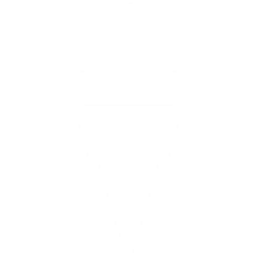 Ice Cream أيس كريم