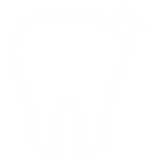 Oral Care عناية بالأسنان