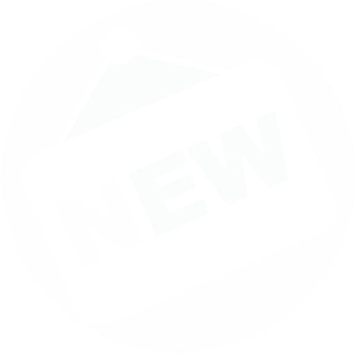 New Arrivals منتجات جديدة