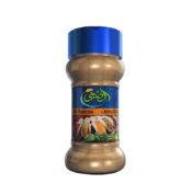 Al doha mix spices