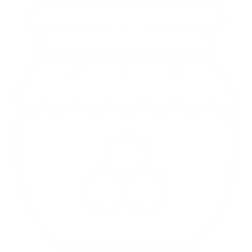Honey & Jam عسل و مربى