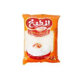 ارز-1-كيلو-المطبخ