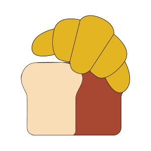 Bakery مخبز
