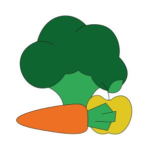 Fruits, Vegetables & Frozen خضار و فاكهة و مجمدات